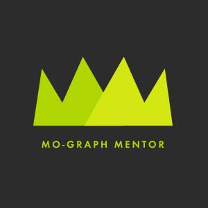 MO-GRAPH MENTOR | SWIM: Strong Women in Motion Graphics